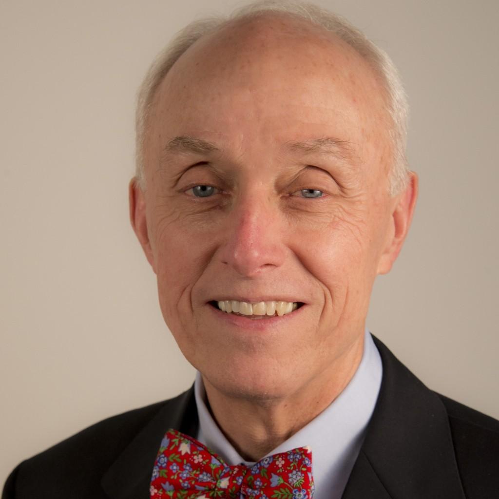 David Stanislaw,Stanislaw Therapy,Psychotherapist