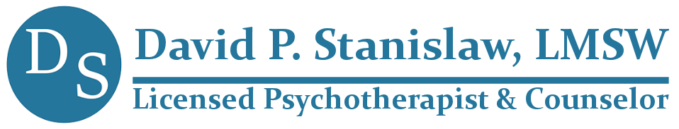 Stanislaw Therapy