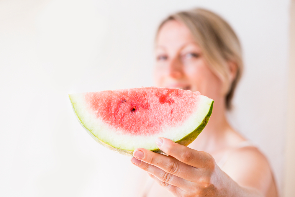Why Menopause Triggers Eating Disorders in Middle-Aged Women